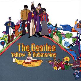 YellowSubmarinealbumcover.jpg