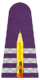 Korporaal bij de Oncyclopedische Krijgsmacht