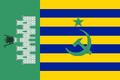 EUSSR-Mal.png