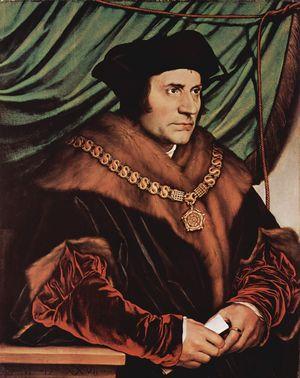 Thomas More.jpg