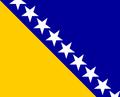Herzegovina.PNG