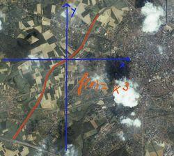 Leuven satellietfoto2.jpg