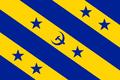 EUSSR-Fri.png