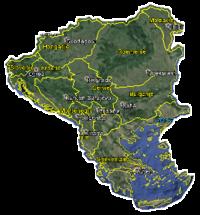BalkanTranskaart.png