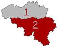 Slovafouten.png