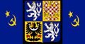 EUSSR-Tsj.png