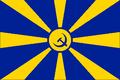 EUSSR-Mac.png
