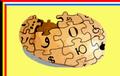 Oncyclopolis nominatie 2.png