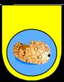 BurgerB1.PNG