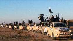 ISISrebelletjes.jpg