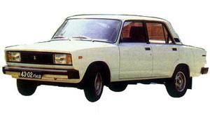 Lada3.jpg