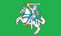 Litveli.png