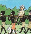 Tintin Congo.jpg
