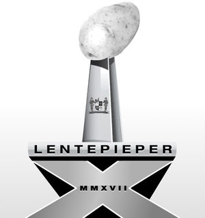 Lentepieper 2017.jpg
