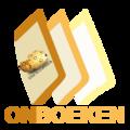Nieuw logo onboeken4.png