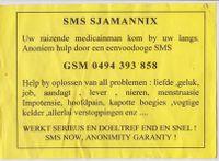 SMS SJMANNIX.jpg