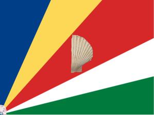 Seychellenvlag.png