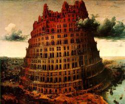 Pieter Bruegel Babel.jpg