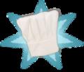 Afbeelding Chefzegel.png