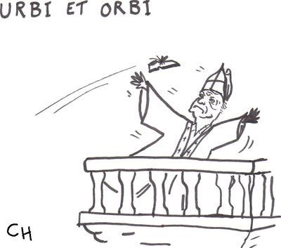 Urbi et Orbi.jpg