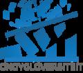 Nieuw logo oncycloversiteit.png