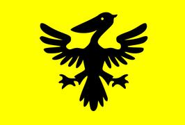 Syldavië-vlag.jpg