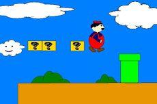 Nintendo Super Mario 2.JPG