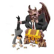 TaxMonster.jpg
