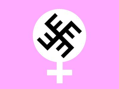 Feminist23.png