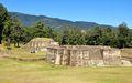 Guatemalteeks.JPG