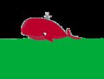 Wales vlag.png