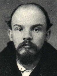 Lenin1896.jpg