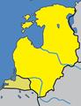 Litvien.png