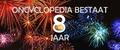 Cover8jaaroncyclopediakleiner.png