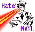 Hate mail1.jpg