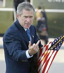 BUSH FINGER.jpg