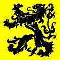 Vlaanderen.jpg