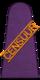<<CENSUUR>> bij de Oncyclopedische Krijgsmacht
