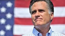 RomneyFart.jpg