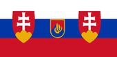 Slovavlag.png