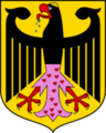 Godlo Niemiec.png