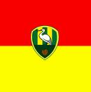 Vlag Zuid-Holland.png