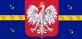 EUSSR-Pol.png