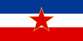 Vlag Servië.png