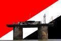 Sealandflag.PNG