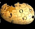 Wiki-Sophialogoav.png