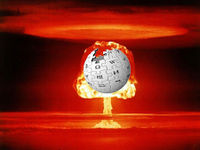 Wiki-bomb.jpg