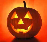 Halloweenpompoen.jpg
