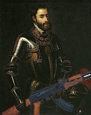 Charles v gun.jpg