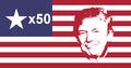 AmerikaNieuwVlag.png